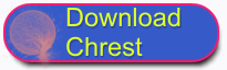 download chrest